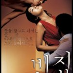 Un film, două păreri: Bin-jip (2004)