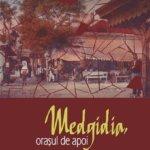Medgidia, oraşul de apoi, de Cristian Teodorescu -2-