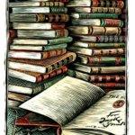 Prin blogosfera literara (22-28 noiembrie 2010)