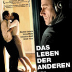 Un film, doua pareri: Das Leben Der Anderen (2006)