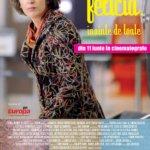 Un film, doua pareri: Felicia, inainte de toate (2009)