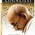 Gandhi (1982)