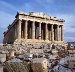 Scurtă istorie a Greciei, de Richard Clogg | Recenzii filme