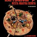 Kapitalism – Reteta noastra secreta (2010) – 3 – DVD