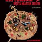 Kapitalism – Reteta noastra secreta (2010) – 2