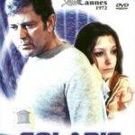 Solyaris (1972)