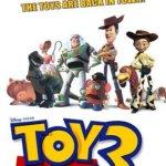 Cele mai bune 3 filme de animație