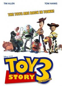 toystory_3_2