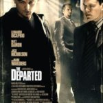 Un film, două păreri: The Departed (2006)