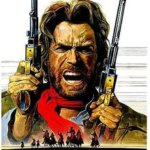 The Outlaw Josey Wales (1976): Saptamana Clint Eastwood
