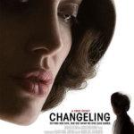 Changeling (2008): Saptamana Clint Eastwood