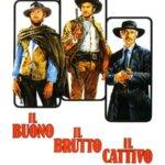 Il buono, il brutto, il cattivo (1966): Saptamana Clint Eastwood