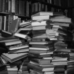 Prin blogosfera literara (29 noiembrie – 5 decembrie 2010)