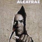 Escape from Alcatraz (1979): Saptamana Clint Eastwood