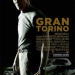 Gran Torino (2008): Saptamana Clint Eastwood