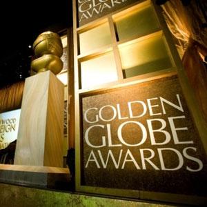 Lista nominalizărilor la Globurile de Aur, 2011