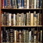 Prin blogosfera literara (13-19 decembrie 2010)
