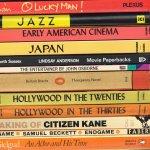 Prin blogosfera literara (10 – 16 ianuarie 2011)