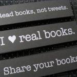 Prin blogosfera literara (21-27 februarie 2011)