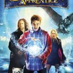 The Sorcerer's Apprentice (2010) – 2