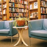 Prin blogosfera literara (28 februarie – 8 martie 2011)