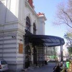 Muzee si expozitii in Bucuresti (II)