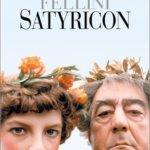 Satyricon (1969)