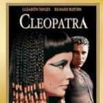 Cleopatra (1963): Saptamana Elizabeth Taylor