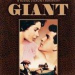 Giant (1956): Saptamana Elizabeth Taylor