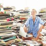Prin blogosfera literara (28 martie – 3 aprilie 2011)