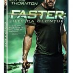 Faster (2010) – 2