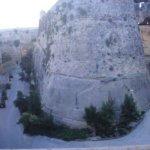 Saptamana malteza – 5 / Pe strazile orasului Valletta