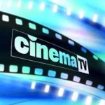 Semnal TV filme: weekend 6 – 8 mai 2011