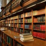 Prin blogosfera literara (30 mai – 5 iunie 2011)