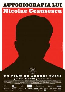 autobiografia-lui-nicolae-ceausescu-549961l1-214x300