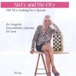 Sixty and the City (2010): Festivalul de Film Evreiesc-24 iunie (I)