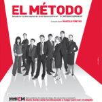 El método (2005)