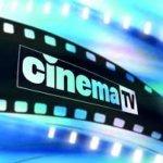 Semnal TV filme: weekend 15-17 iulie 2011