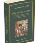 Religie şi stat în Islam, de Paul Brusanowski