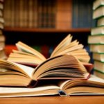 Prin blogosfera literara (5 – 11 septembrie 2011)