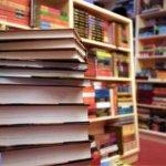Prin blogosfera literara (19 – 25 septembrie 2011)