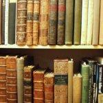 Prin blogosfera literara (3 – 9 octombrie 2011)
