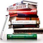 Prin blogosfera literara (24 – 30 octombrie 2011)