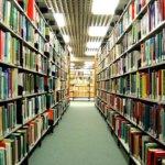 Prin blogosfera literara (17 – 23 octombrie 2011)