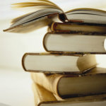 Prin blogosfera literara (21 – 27 noiembrie 2011)