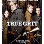 True Grit (2010) – 2