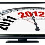 Semnal TV filme: weekend 30 decembrie 2011 – 1 ianuarie 2012