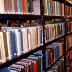 Prin blogosfera literara (28 noiembrie – 4 decembrie 2011)