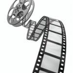Prin blogosfera cinefila (2 – 8 ianuarie 2012)