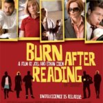 Burn After Reading (2008): un film, doua pareri